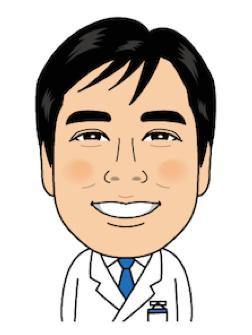 世田谷リウマチ膠原病クリニック 院長 勝山直興(かつやま なおおき)先生
